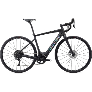 2021 Specialized Turbo Creo SL Comp Carbon Road Bike