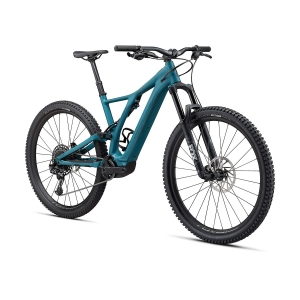 2021 Specialized Turbo Levo SL Comp Mountain Bike