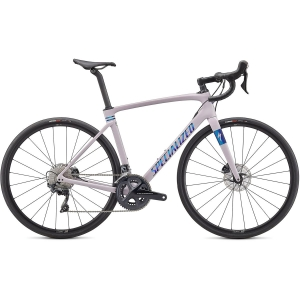 2021 Specialized Roubaix Comp Road Bike