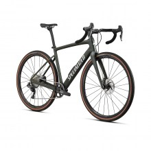 2021 Specialized Diverge Expert Carbon Road Bike - 2
