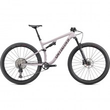 2021 Specialized Epic EVO Comp Mountain Bike - 1