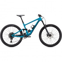 Specialized Enduro Comp - 2021 Mountain Bike - 1