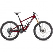 Specialized S-Works Enduro - 2021 Mountain Bike - 1