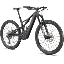 Specialized Turbo Levo Comp Carbon - 2021 Mountain Bike - 2