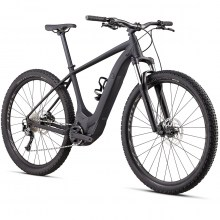 Specialized Turbo Levo Hardtail - 2021 Mountain Bike - 2
